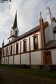 Gjøvik kirke - 2012-09-30 at 15-11-33.jpg