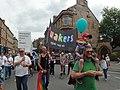 Glasgow Pride 2018 147.jpg