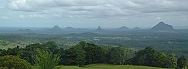 Glass House Mountains.jpg