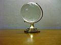 Glass globe.jpg