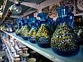 Glass made in Hebron.jpg