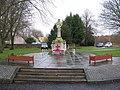 Glenboig War Memorial (geograph 3799996).jpg