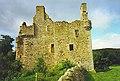 Glenbuchat Castle.jpg