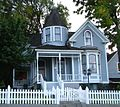 Glenn House - The Dalles Oregon.jpg