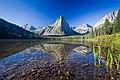 Glenns Lake (85746253).jpeg