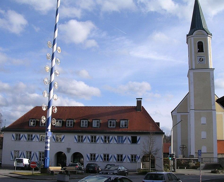 Willhaben marktplatz