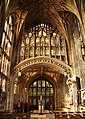 Gloucester Cathedral 11.jpg