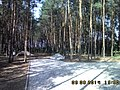 Gmina Jakubów, Poland - panoramio (25).jpg