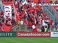 Go Canada Go! (5074124054).jpg