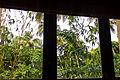 Goa 2012 IMG 5519 (7844872466).jpg