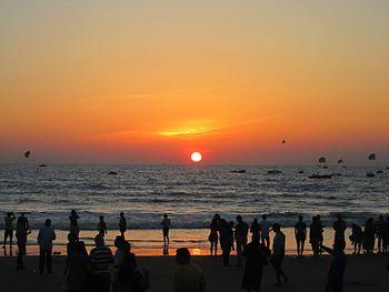 Goa beach nilesh 1.jpg