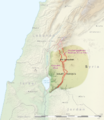 Golan Heights geography.png