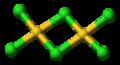 Gold(III)-chloride-dimer-3D-balls.png