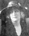 GoldaMadden1922.png