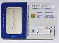 Goldas 50g silver bullion in assay card.jpg