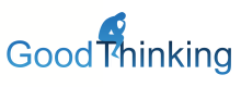 Good Thinking Society Logo.png