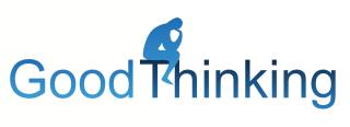 Good Thinking Society organization
