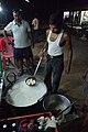 Gopal Maishal - Rasgulla Preparation - Digha - East Midnapore - 2015-05-02 9570.JPG
