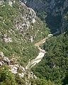 Gorges du Verdon I79131.jpg