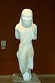 Gorgon statue 550 BC AM Paros A1284, 144017.jpg