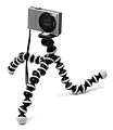 Gorillapod-with-camera.jpg