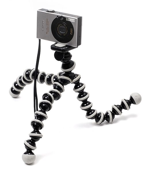 File:Gorillapod-with-camera.jpg