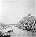Gornja Radgona Castle 1802.jpg