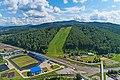 Gorno-Altaysk KomsomolskayaMountain 0660.jpg