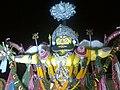 GosaniYatra Naga Photo8.jpg
