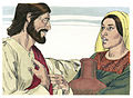 Gospel of John Chapter 4-9 (Bible Illustrations by Sweet Media).jpg