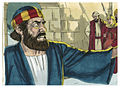 Gospel of Matthew Chapter 26-38 (Bible Illustrations by Sweet Media).jpg