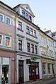 Gotha, Marktstraße 20, 001.jpg