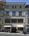 Gotha-Hauptmarkt 24-CTH.JPG