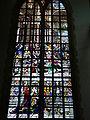 Gouda-Sint-Janskerk-Glas08.jpg