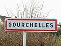 Gourchelles-FR-60-panneau d'agglomération-2.jpg
