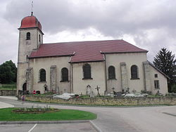 Goux les Dambelin-Eglise-2.JPG