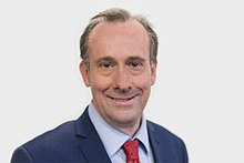 Gov.uk-Lord Callanan.jpg
