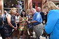 Governor and Comptroller Promote Tax Free Shopping In Frederick (28281362694).jpg