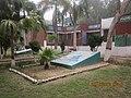 Govt-High School Chak 2-1-L okara - panoramio (2).jpg