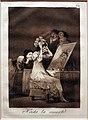 Goya, fino alla morte, dalla serie dei capricci, 1797-99, acquaforte e acquatinta.jpg