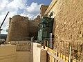 Gozo Citadella walk 43.jpg