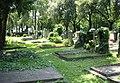 Gräberreihe 3.jpg