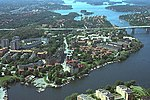 Gröndal - KMB - 16000300023376.jpg