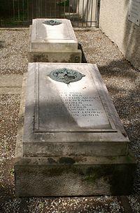 Grab Bettina von Arnim.JPG
