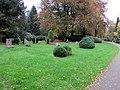 Grab Gustav Riedel (Herbert Glink) FriedhofOhlsdorf (1).jpg