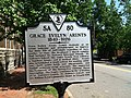 Grace-Arents-historical-marker.jpg