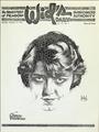 Grace Valentine 1918.png