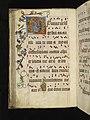 Graduale de tempore. 1439 (12685888).jpg