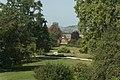 Grafenegg-1449.jpg