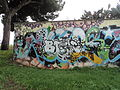 Graffiti in Rome 42.JPG